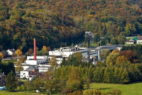 Belourthe-factory-0